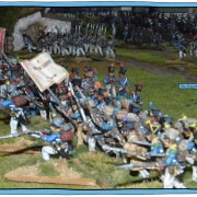 LDS battle report gallery1.2JPG950