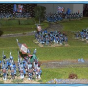 LDS battle report gallery1.3JPG950