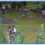 LDS battle report gallery1.4JPG950