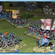 LDS battle report gallery1.5JPG950