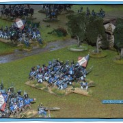 LDS battle report gallery1JPG950