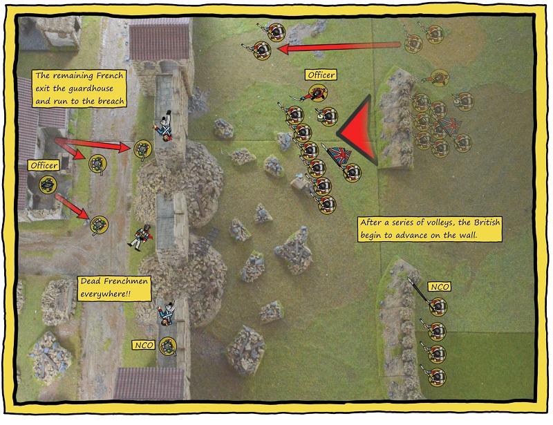 battle report mission 1 JPG 8006
