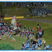 Battle report gallery2.3 JPG950