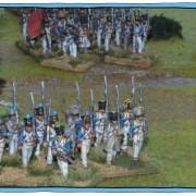 Battle report gallery2.4 JPG950