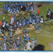 Battle report gallery2.5 JPG950