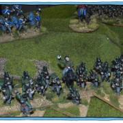 Battle report gallery2.6 JPG950