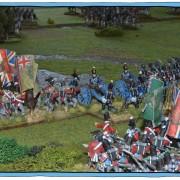 Battle report gallery2.7JPG950