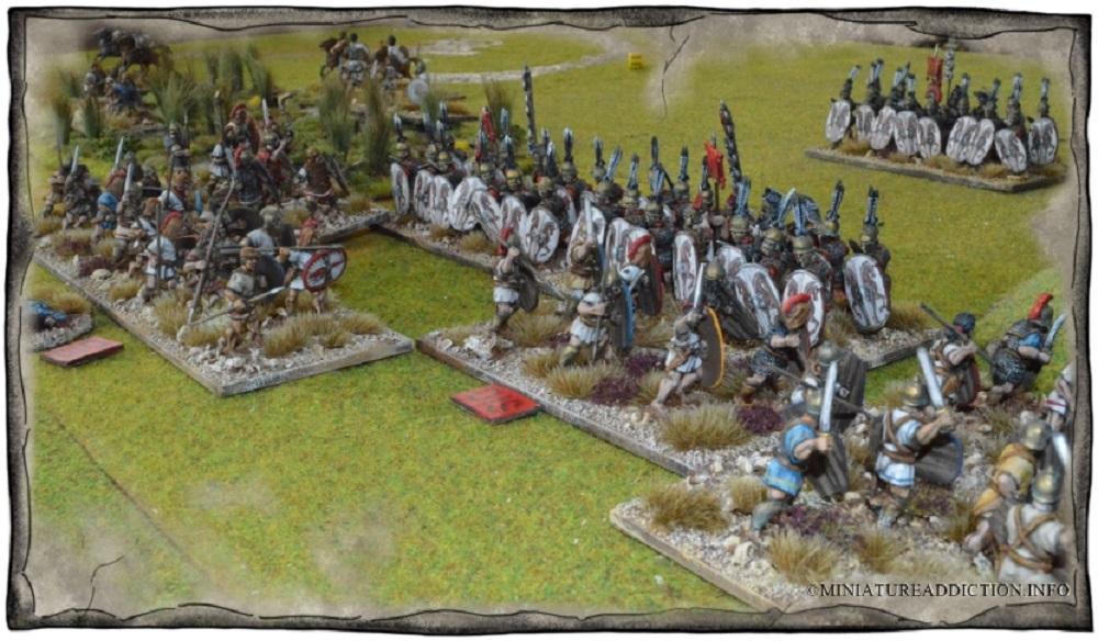 [Liens] Rapports de bataille antiques Romans-vs-Celtiberians-25